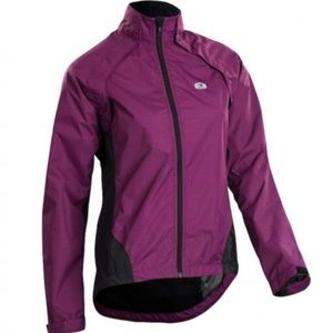 Sugoi Zap Versa Cycle Jacket